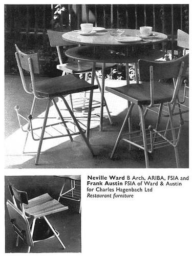 1951a