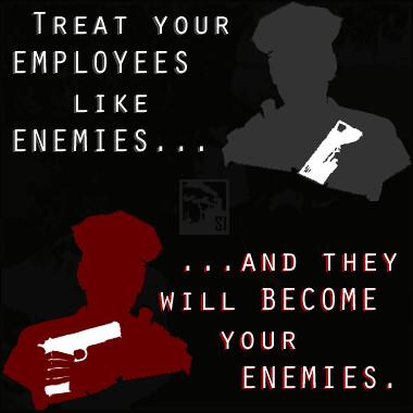 prop_enemies