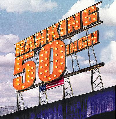 50inch