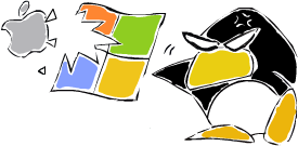 linux_mac_microsoft