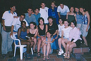 as_singapore