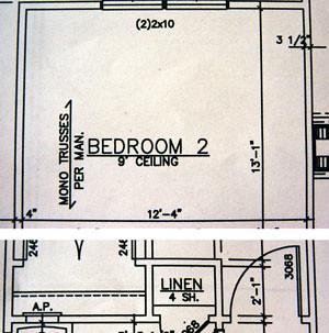 Bedroom-2-(sewing)
