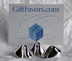 GiftFavorsDotCom