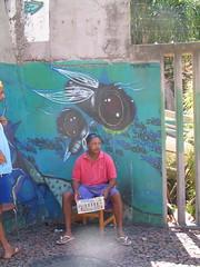 Porto Alegre Street Art