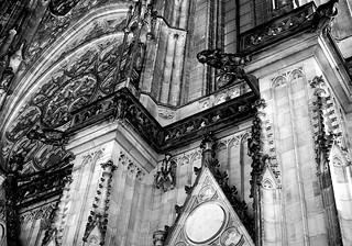 Prague [cropped]