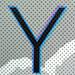 "\""y\"""