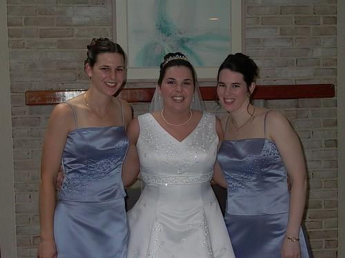 Beth_wedding day1