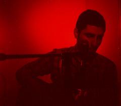 jose2_red_web