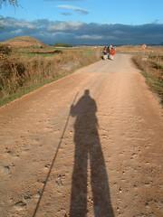 camino_santiago
