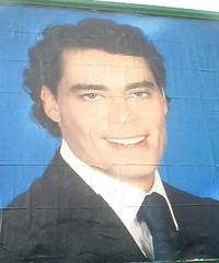 Vampire candidate