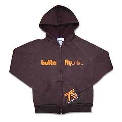 BT_logo_hood_brn