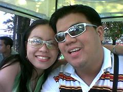 Baguio hosting 2