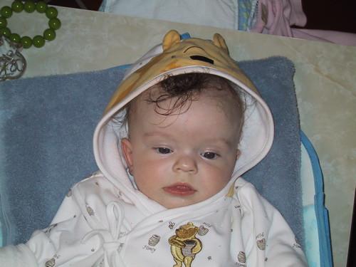 19). Charlotte on Thursday, September 16, 2004 at 9:17:32 PM PDT