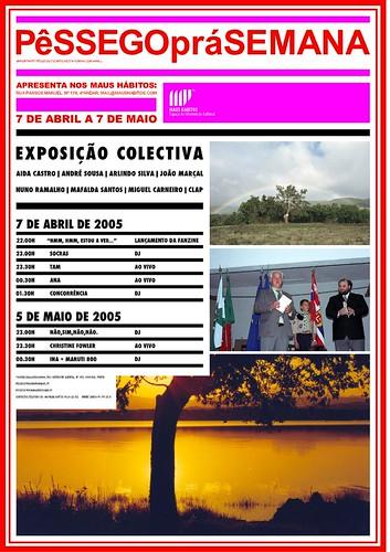 2º Cartaz PPS4web (Converte