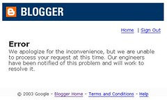 Blogspot_Down