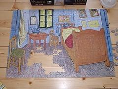 jigsaw11