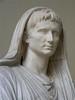 Augustus closeup 1