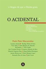 O Acidental