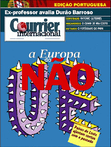 LeCourier.pt