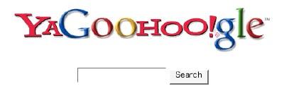 yagoohoogle