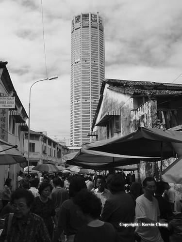Market01