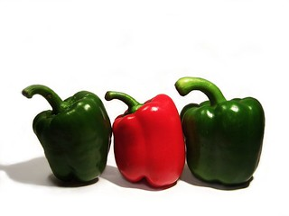Peppers | by Chris_J