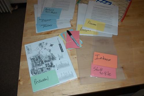 File Cabinet Hack