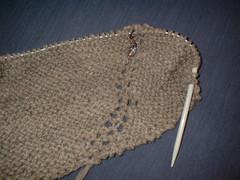 new cvm shawl
