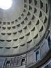 Pantheon 6