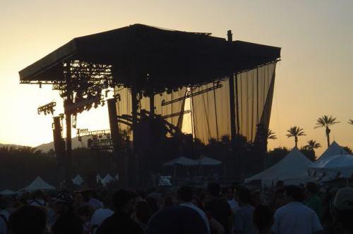 Coachella04