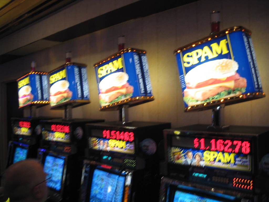 game slot deposit pulsa