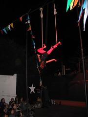 Circo Party