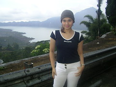 Fifi Yunita Baladhika