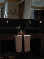 Bany Mas de Canicattí