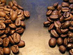 Doma Vito's Espresso vs. BBCC Hayes Valley