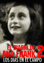 AnaFrank