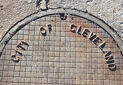 cleveland curve11