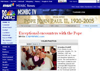pope_blog_2