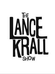 lancekrall_logo