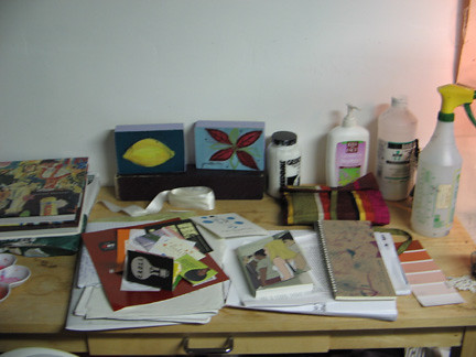 deskday