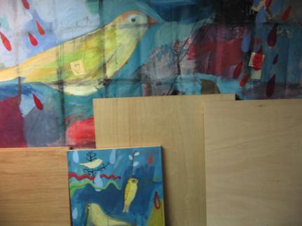 emptycanvases