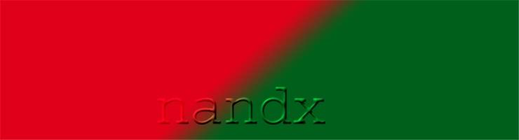 nandx