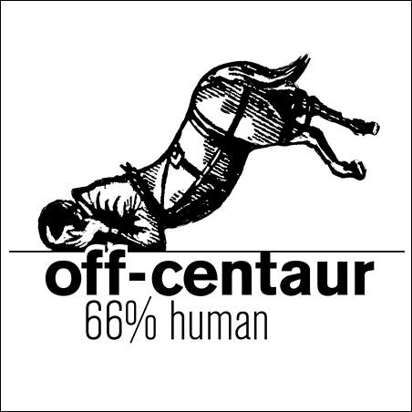 off-centaur
