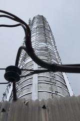 chim-chimney - P1000991   by chez_sugi