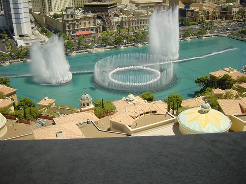 DSC02749, Bellagio Hotel, Las Vegas, Nevada | by jimg944
