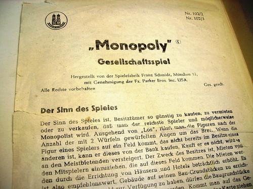Wie Viel Geld Bekommt Jeder Bei Monopoly