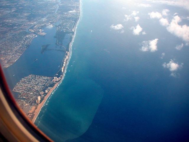 Singer Island Flyover, Tiara Condo & Inlet - IMRAN™ -- 1800+ Views!