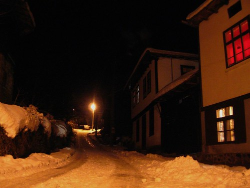 Subotkovtsy village, Bulgaria, Europe, Bagryan