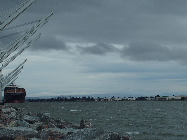 port view 3