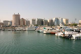 Manama Bahrain November 05